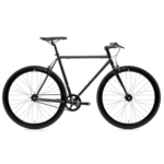 State Bicycle Co. Core Wulf Line Single Speed