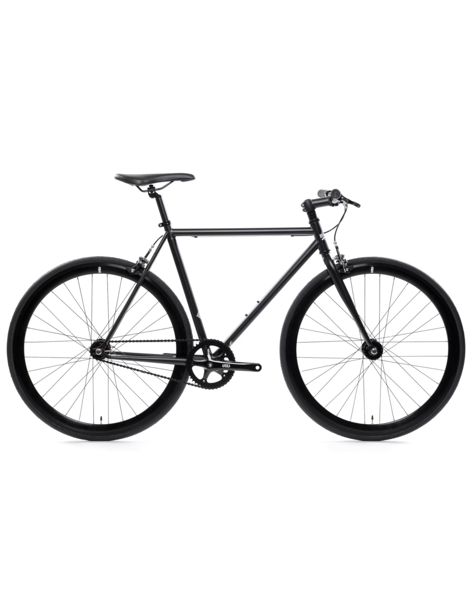 State Bicycle Co Wulf Core Line Single Speed