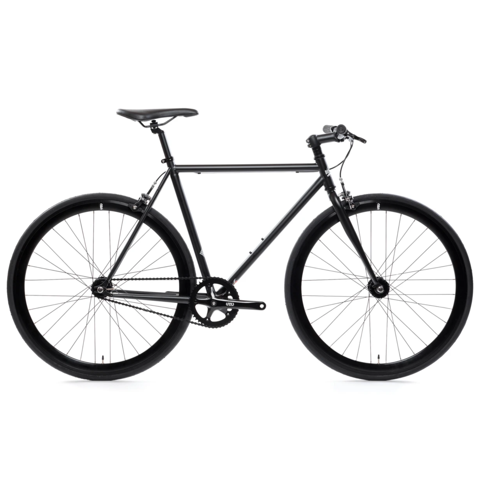 State Bicycle Co. Wulf Core Line Single Speed