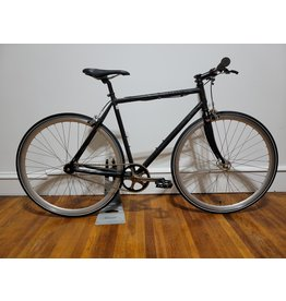 Used Schwinn Single Speed with Carbon Fork