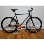 Used SE Draft Single Speed