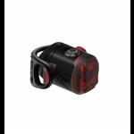 Lezyne Femto USB Drive Rear Black