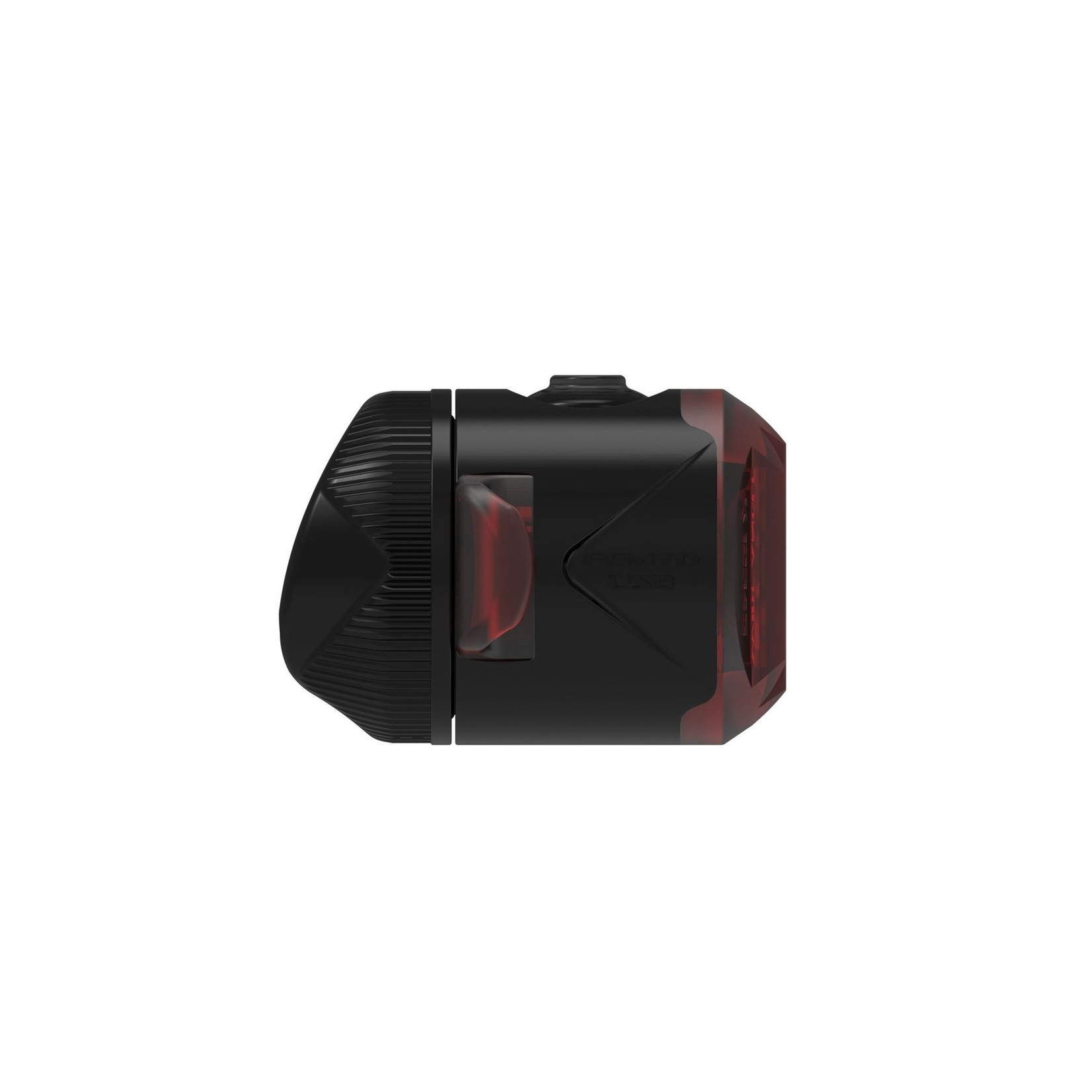Lezyne FEMTO USB DRIVE BOX SET REAR BLACK single