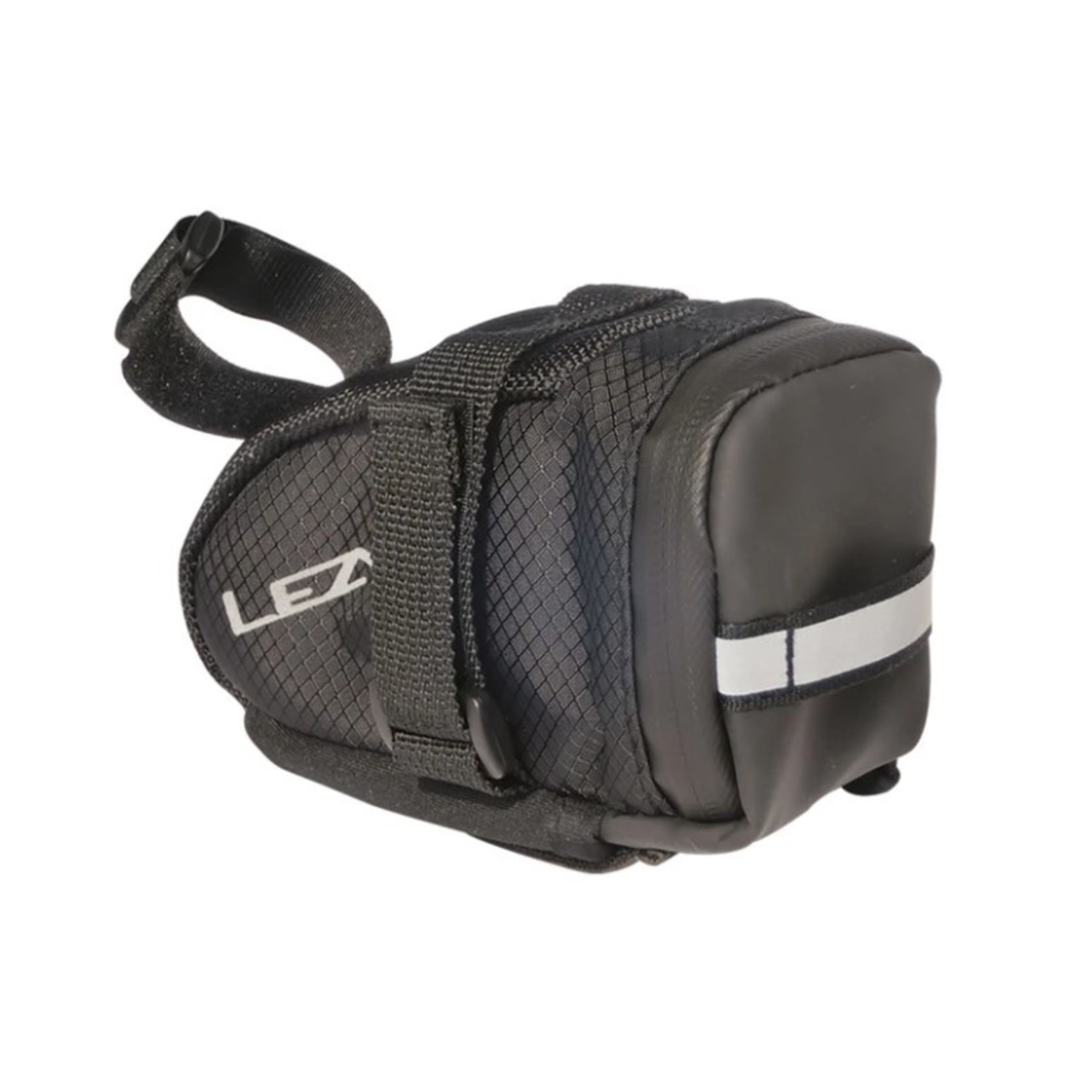 Lezyne M-Caddy Sport Wedge Bag Flat Kit