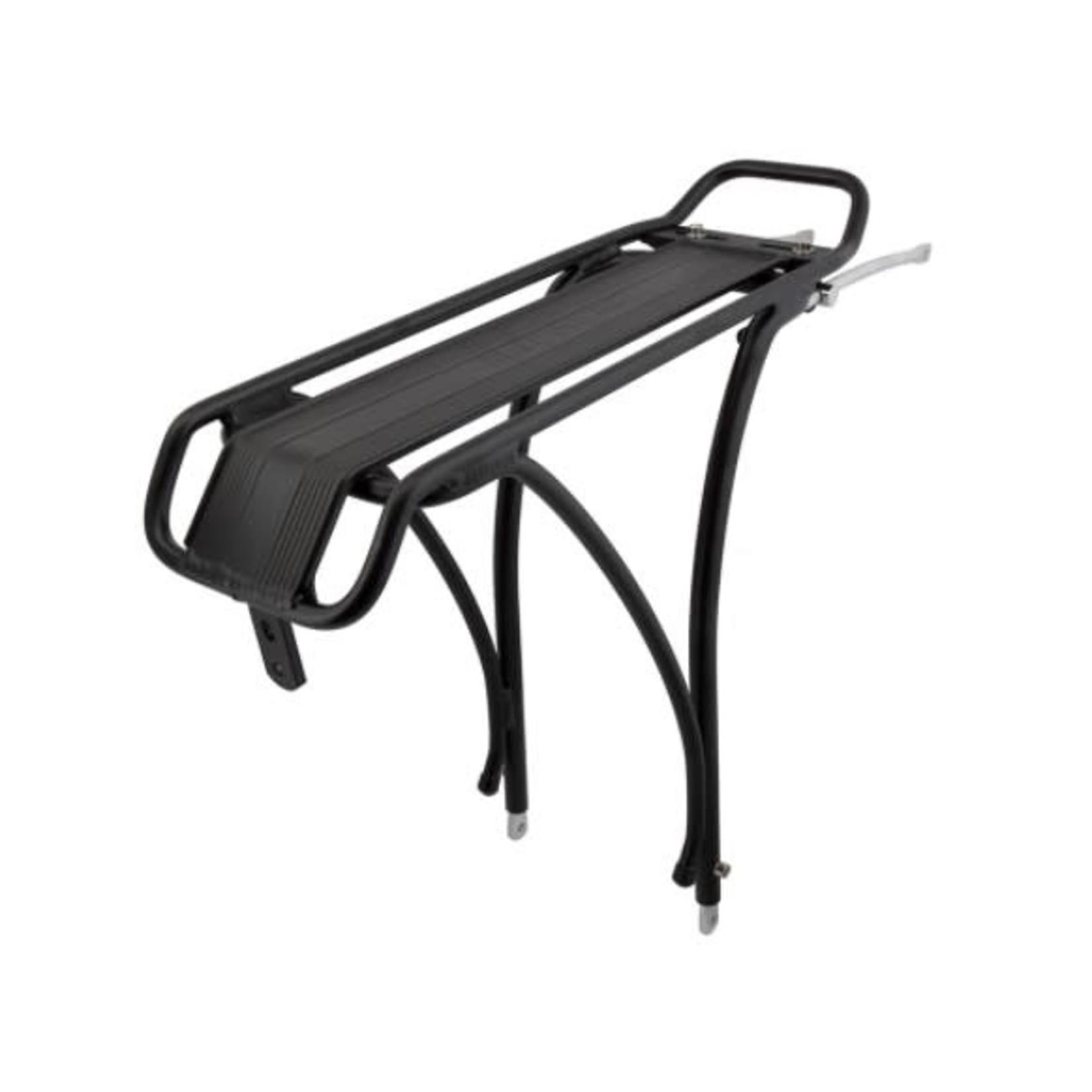 Sunlite G-Tec Lite Black Rear Rack