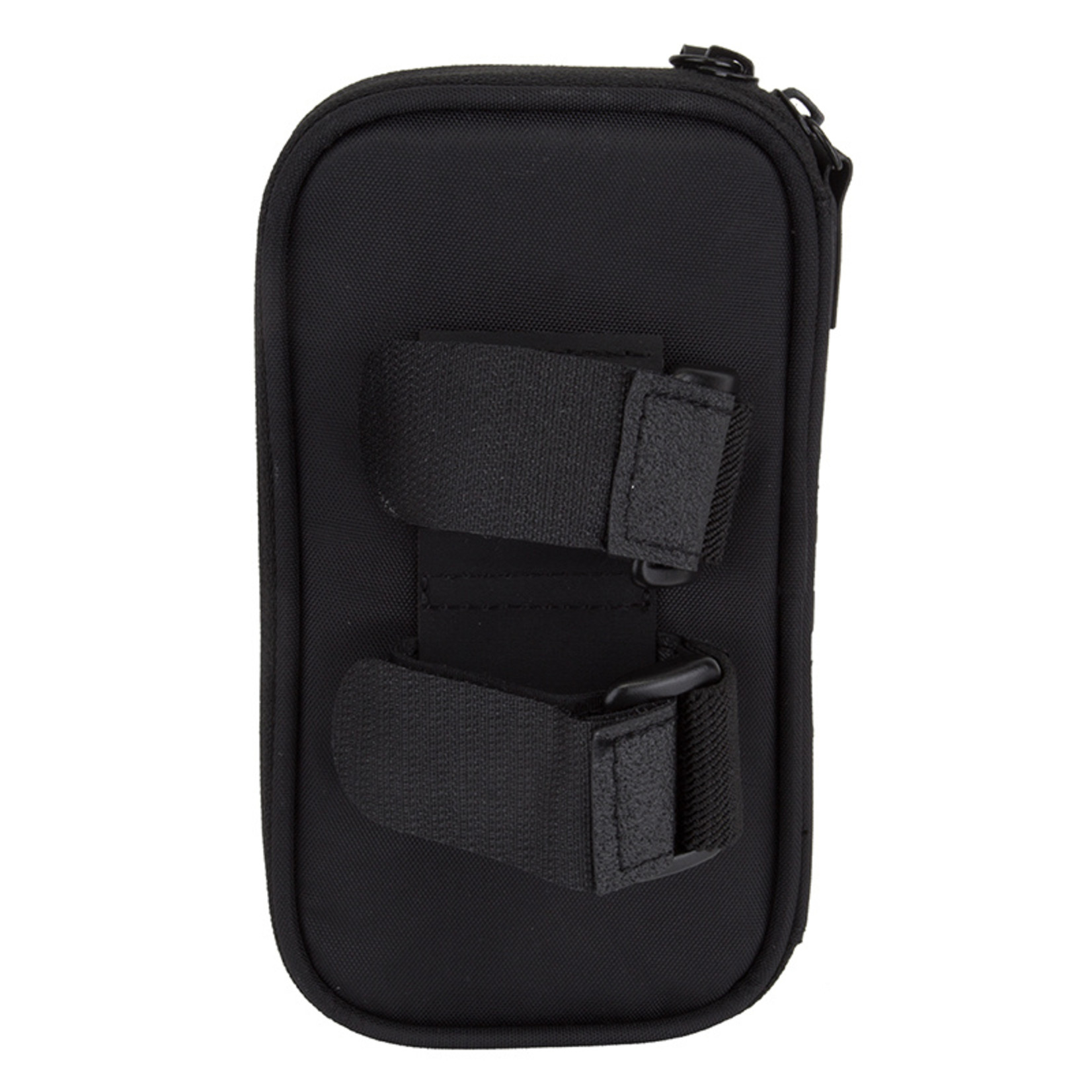 Bikase BAG BIKASE PHONE HANDY ANDY iPHONE 6 BK f/iPHONE 6PLUS-SAMSUNG NOTE