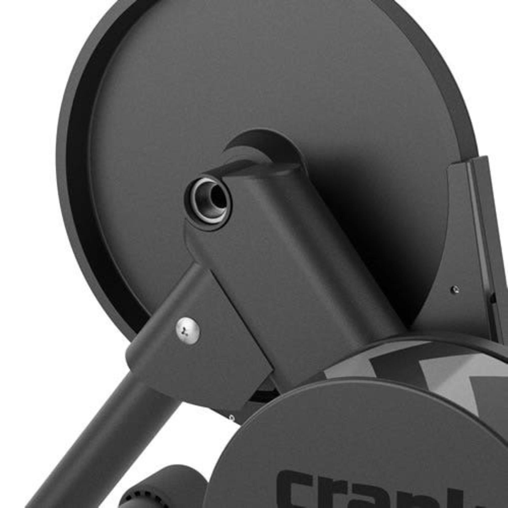 Wahoo Fitness Kickr Core Direct-Drive Smart Trainer
