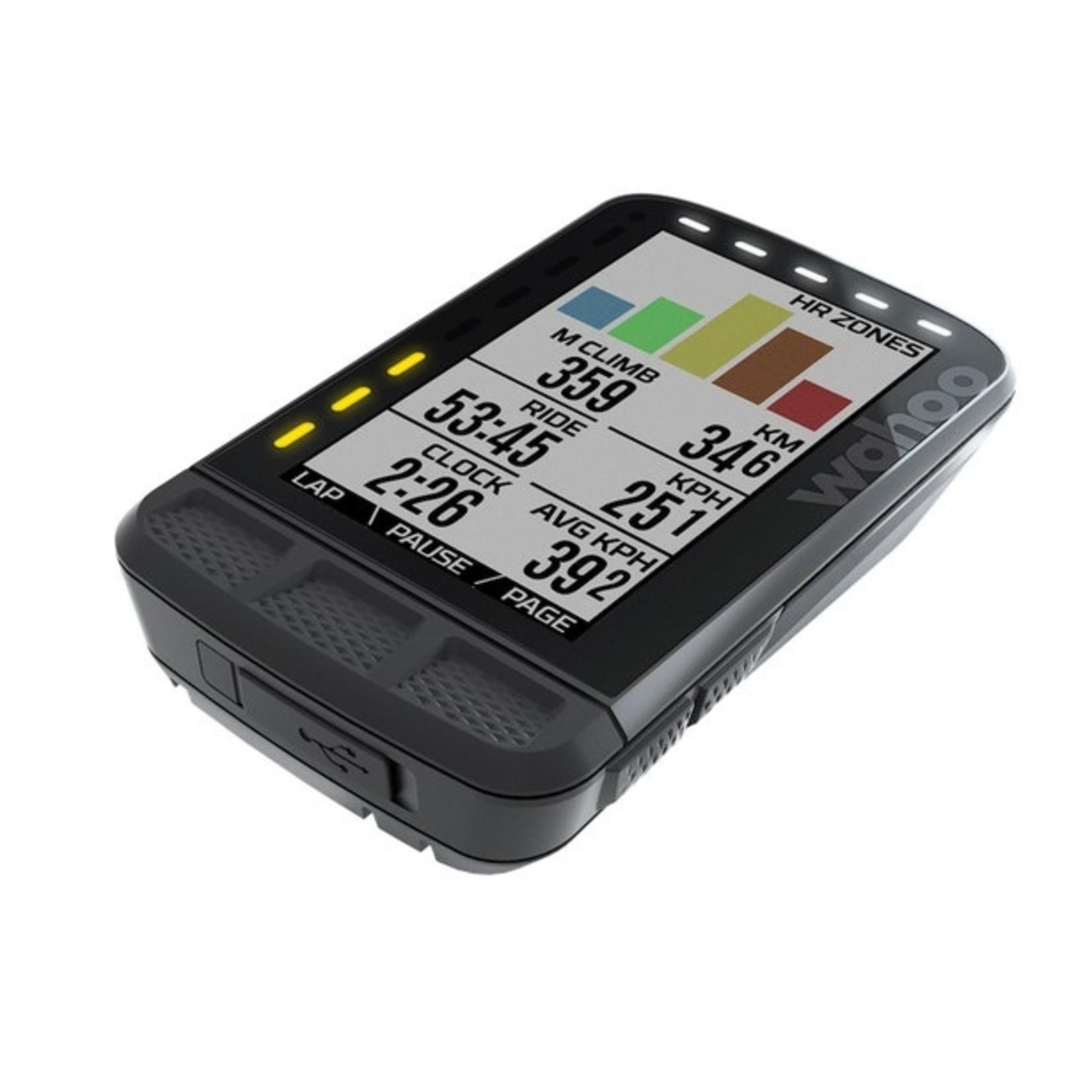 Element Roam GPS Cycling Computer