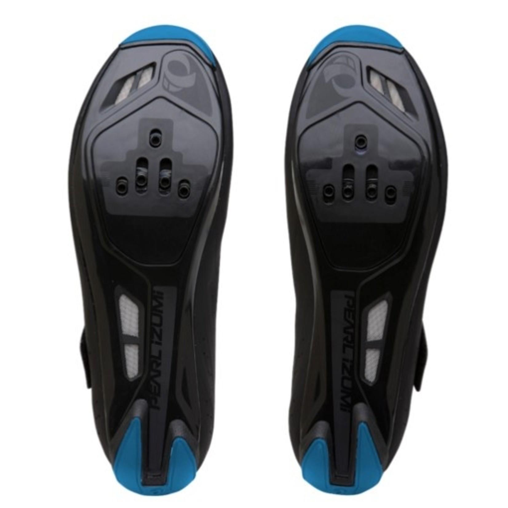 Pearl Izumi Select V5 Studio Cycling Shoe