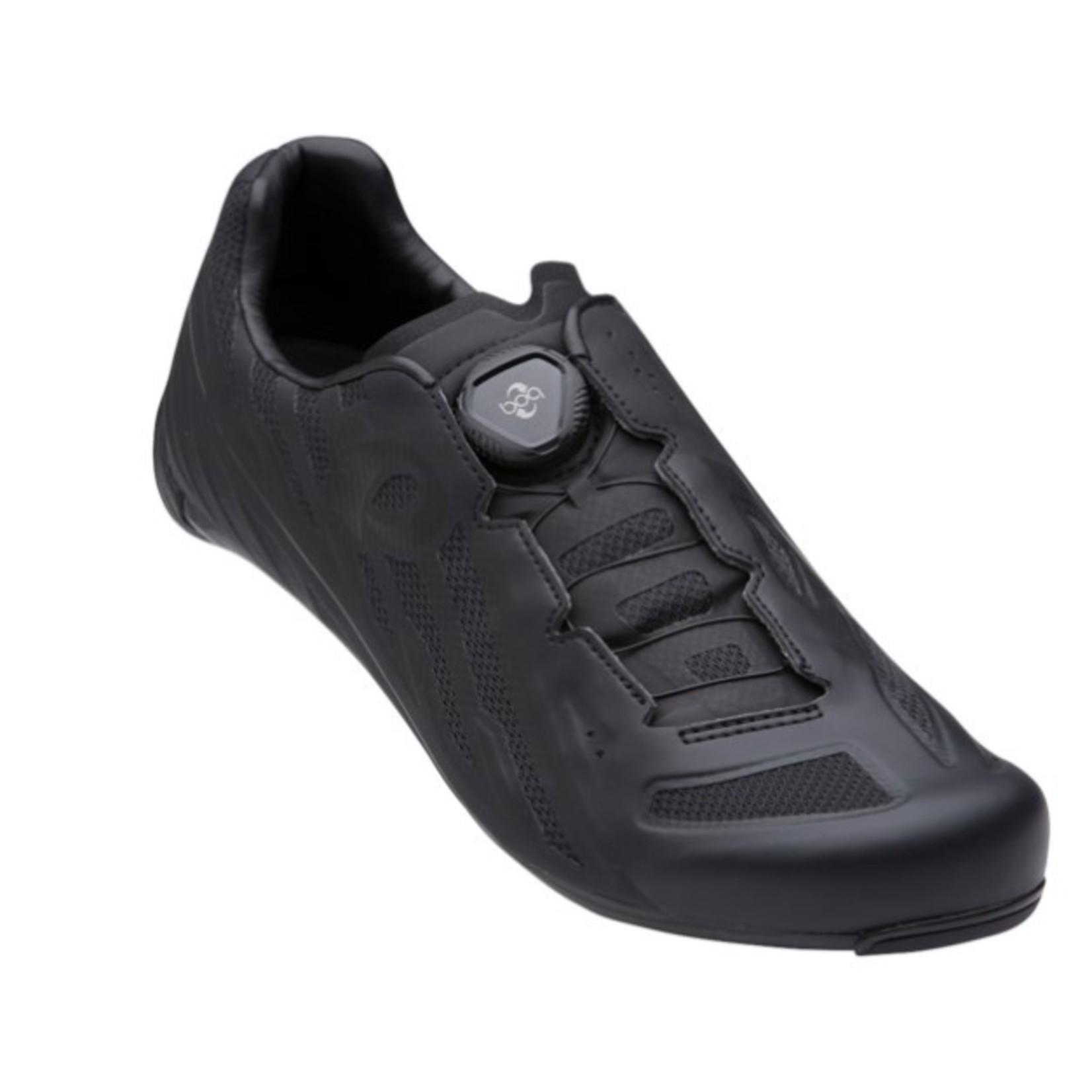 Pearl Izumi Race Road V5 Cycling Shoe