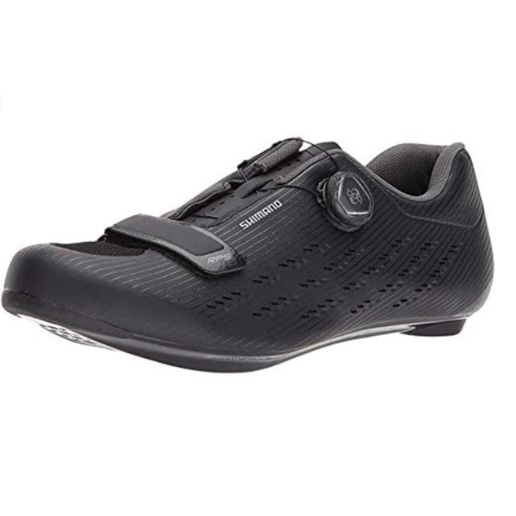 Shimano RP5 Cycling Shoe