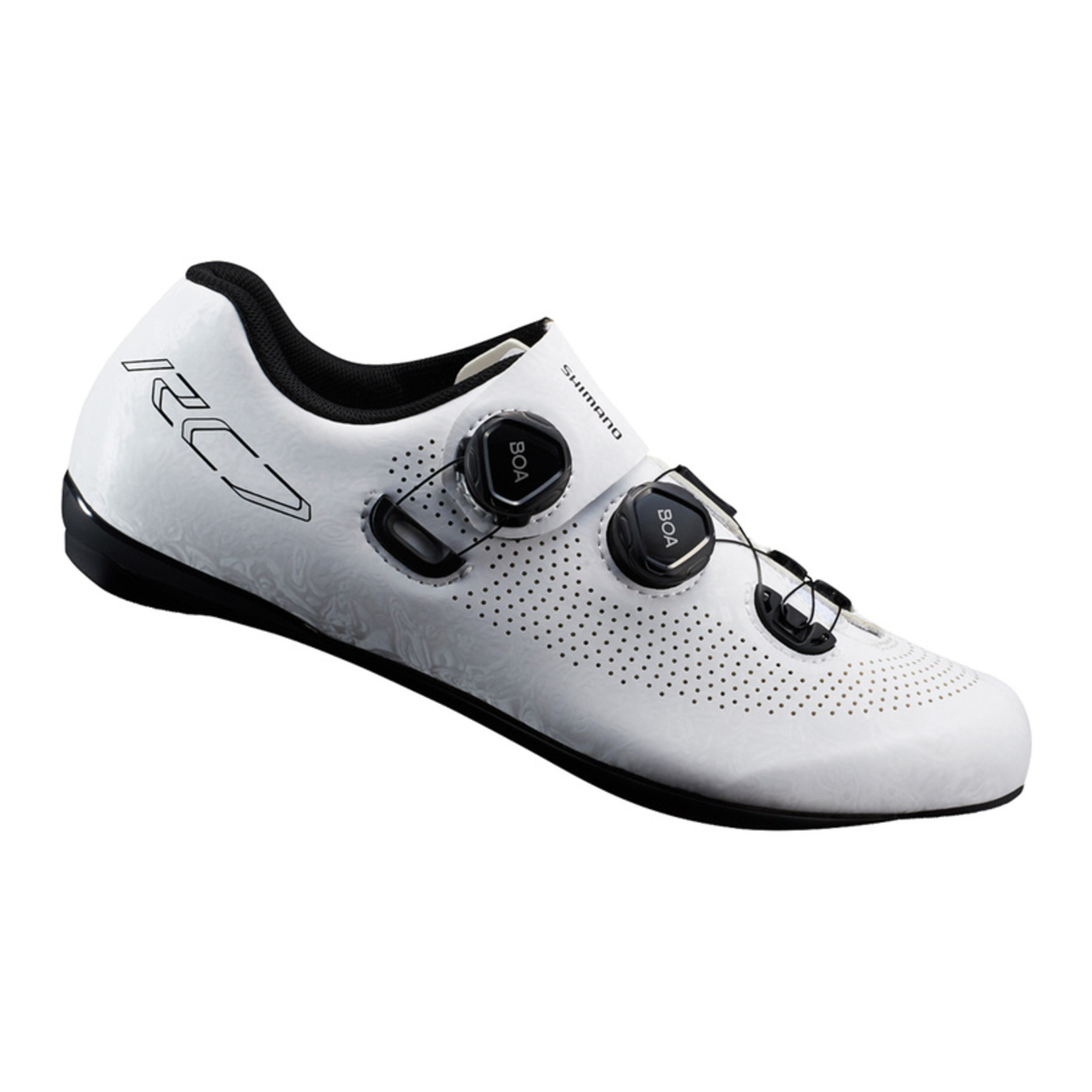 Shimano RC7 Cycling Shoe