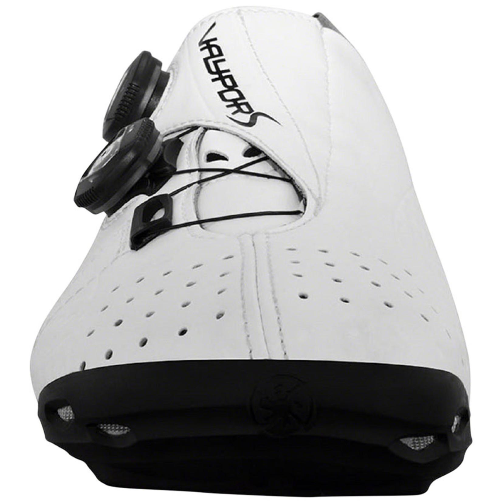 Bont Vaypor S Cycling Shoe