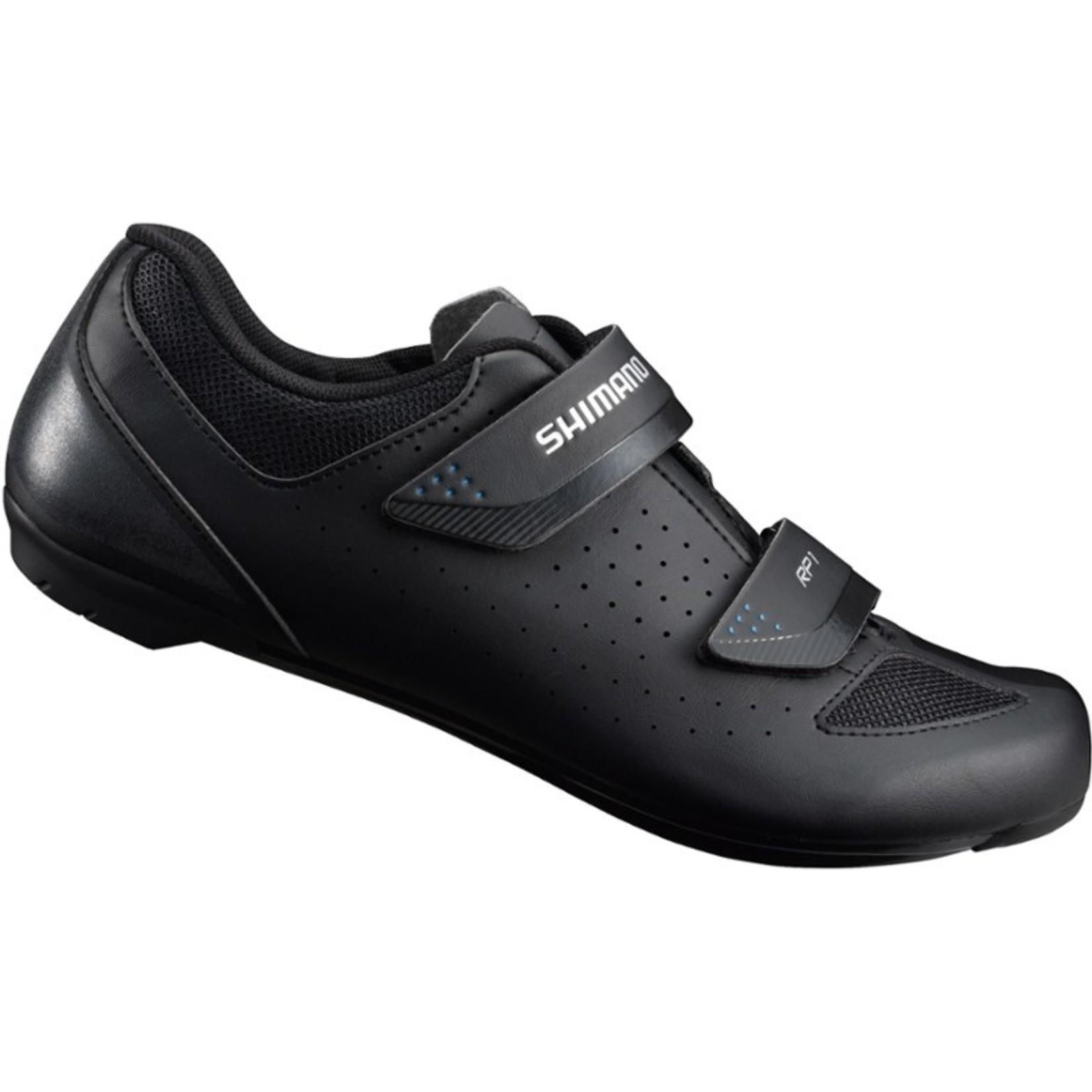 Shimano Shoe Shim SH-RP1 Black 42