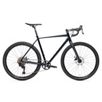 State Bicycle Co. 6061 Black Label All-Road - Deep Pacific Small 51cm 700c
