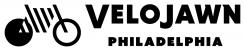 VeloJawn Bike Shop
