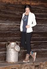 Izabela Fleece Jacket