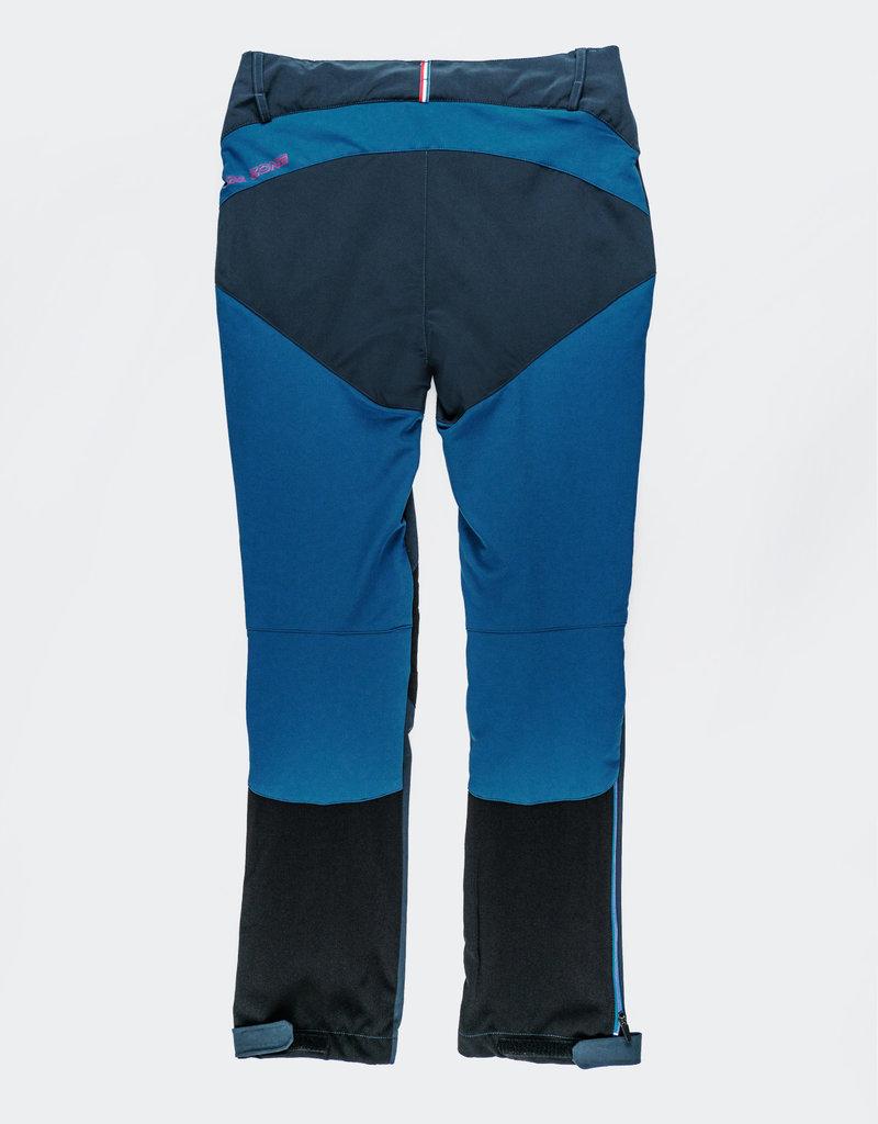 Bavello Function Pant