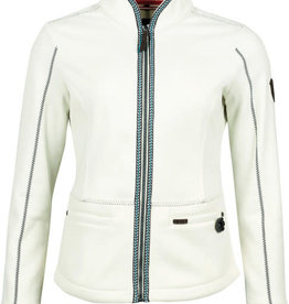 Izabela Fleece Jacket