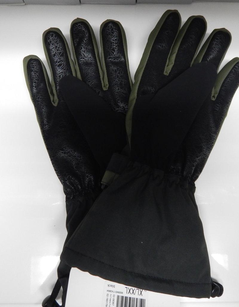 NLF Mattis function gloves