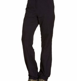 Winter Thermo Stretch LS Pants
