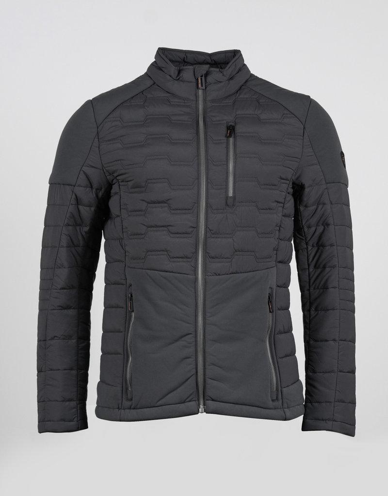 Kian Jacket