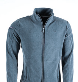 Cato Fleece Jacket
