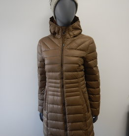 Juliana Kurzmantel Down Jacket