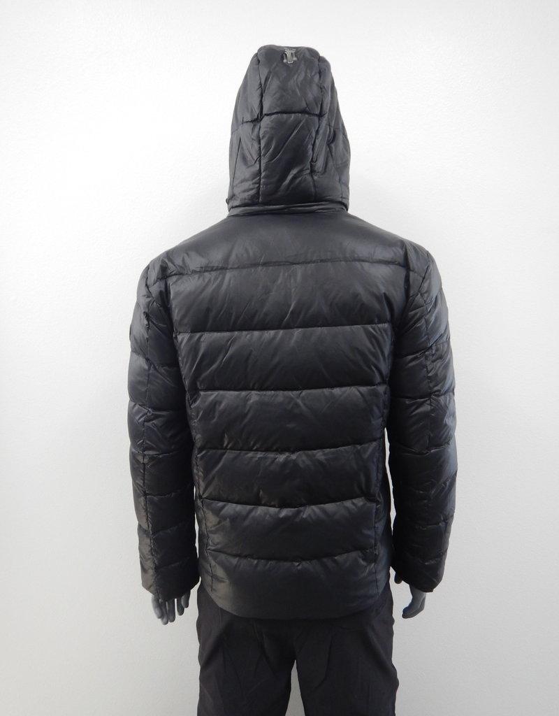 Carlo Down Jacket
