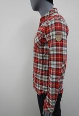llario Flannel LongSleeve