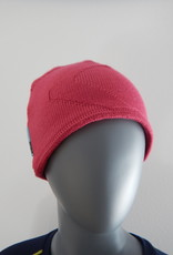 Womens Sports Base Cap