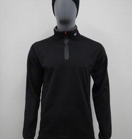 Active Pullover Half/Zip