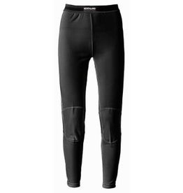 Thermo STR Lei Pants