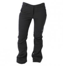Loraine Ski SoftShell Pants