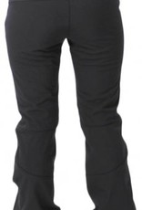 Loraine Ski SoftShell Pants