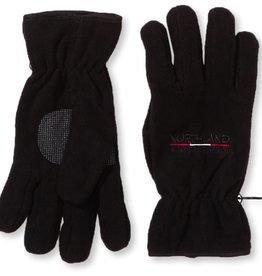 Micro Fleece Gloves Base