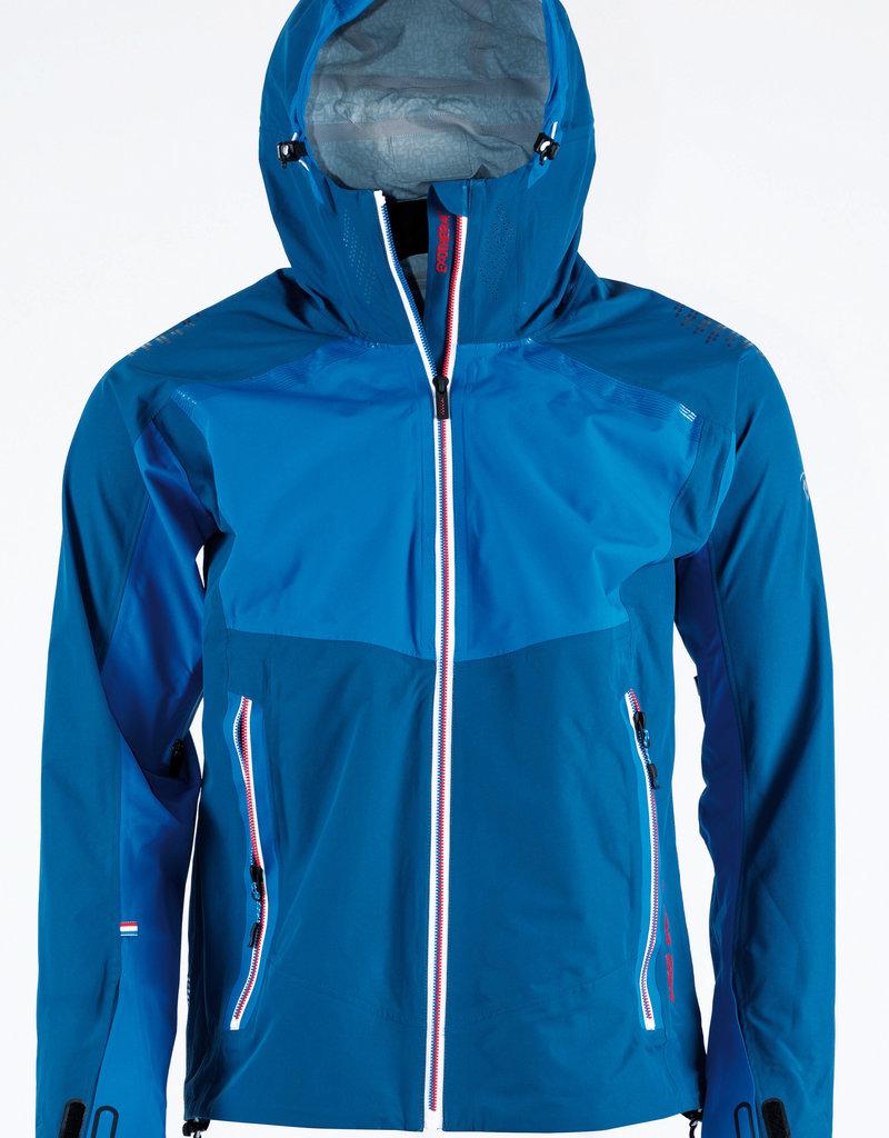 EXO 2.5 Bavello Function Jacket