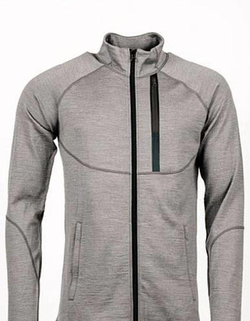 Merino 270 Montano Sweater