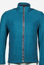 Ignaz Fleece Jacket