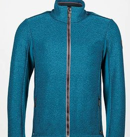 Ignaz Fleece Jacket