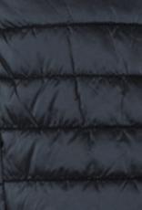Liam Microloft Jacket
