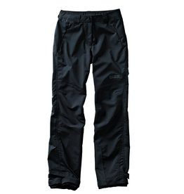 Falcon L's Touring Pants