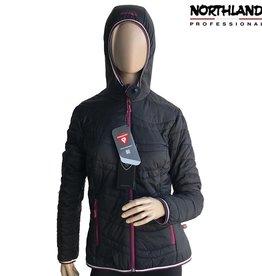 CAMPERA NLF PRIMALOFT® Reversible Jacket W/Hood
