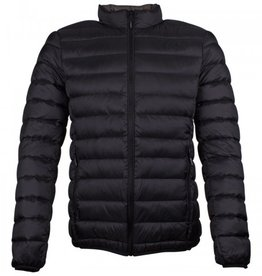 Loriono Down Jacket