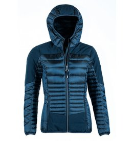Jolina Down Jacket