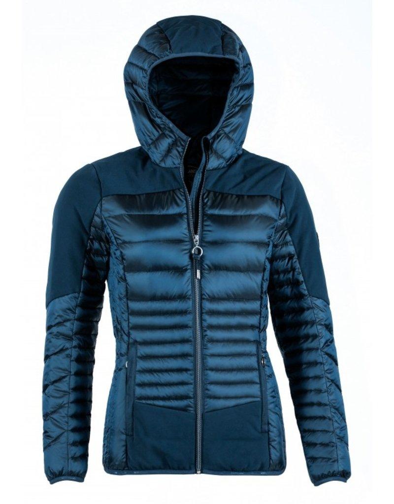 Jolina Down Jacket