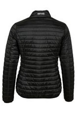 Lia Microloft Jacket