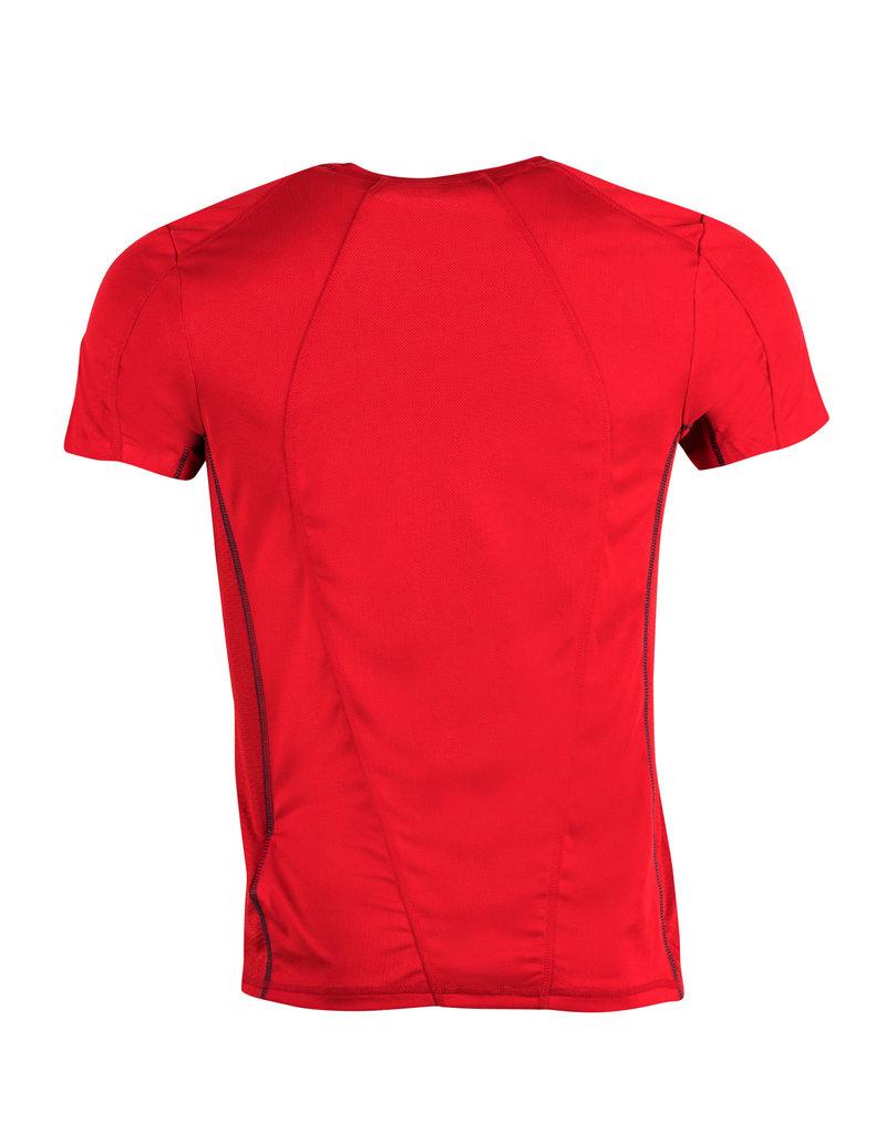 Active Dry Sabio T-Shirt