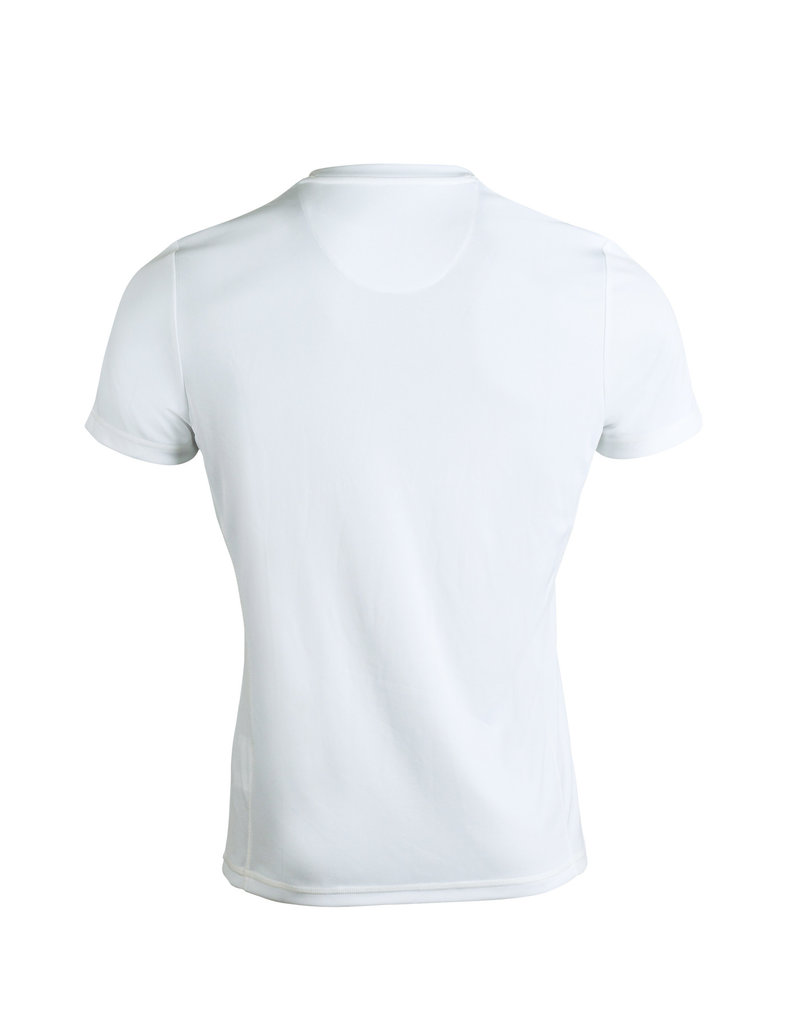 Cafe Base Men's T-Shirt