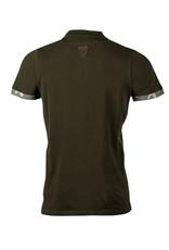 Florentin Polo Shirt